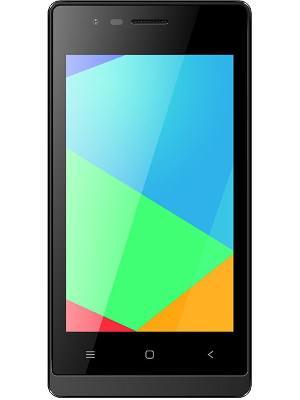 Aqua Mobile 3G 512