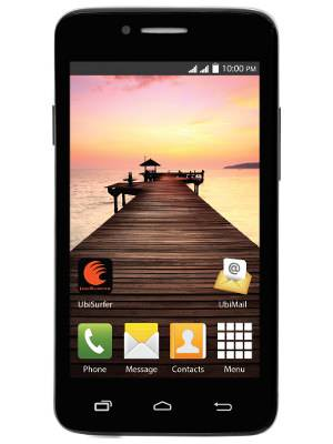 Datawind PocketSurfer 3G4Z