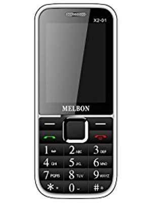 Melbon X2-01