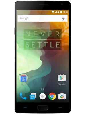 OnePlus 2 16GB