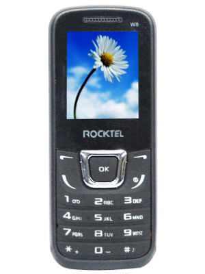 Rocktel W8