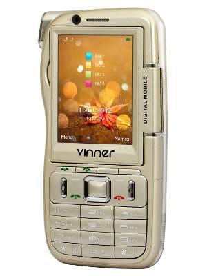 Vinner DV01