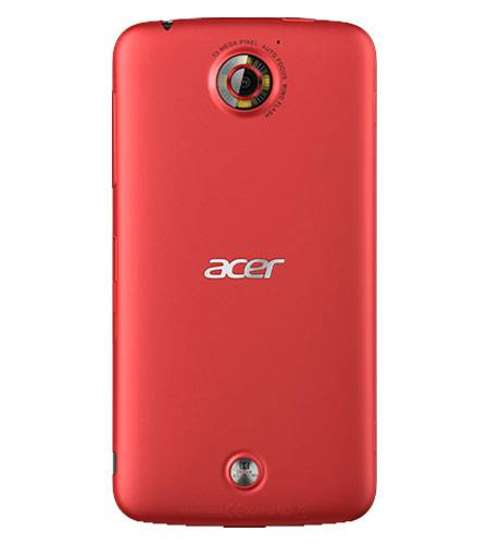acer liquid s2 mobile phone price in india specifications. Black Bedroom Furniture Sets. Home Design Ideas