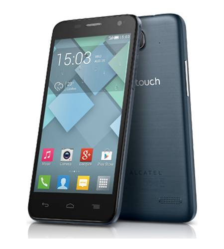 alcatel one touch idol mini 6012a mobile phone price in india specifications. Black Bedroom Furniture Sets. Home Design Ideas
