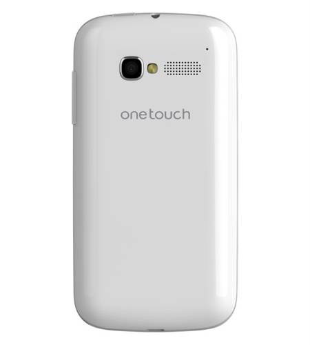 Best Price Of Alcatel One Touch Pop C5