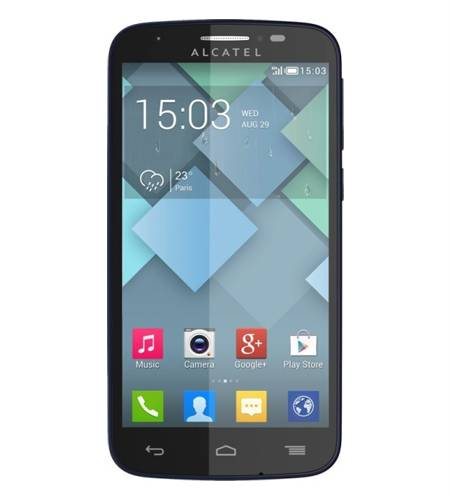 home mobiles alcatel mobiles alcatel one touch pop c7