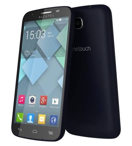 Alcatel One Touch Pop C7 Mobile Phone Price In India