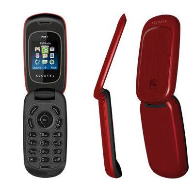 alcatel ot 222 mobile phone price in india specifications. Black Bedroom Furniture Sets. Home Design Ideas