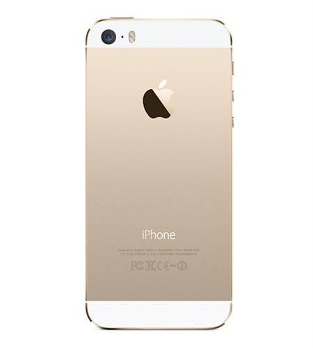 Iphone 5s Latest Price In India