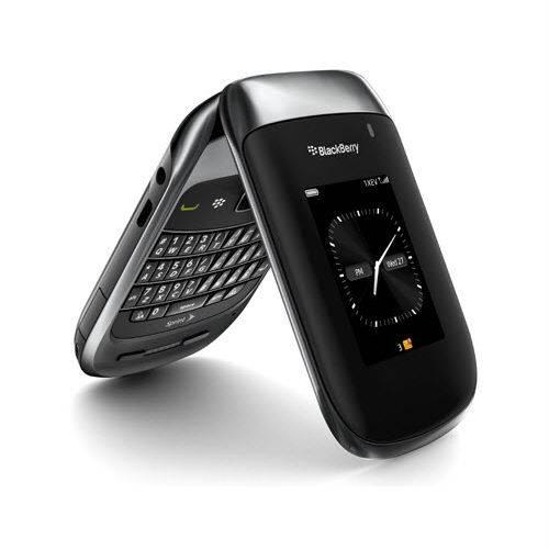 blackberry 9670 flip mobile phone price in india   specifications New BlackBerry BlackBerry Z10
