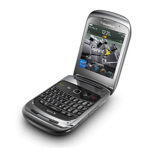 blackberry curve 9670 price in india takes about hours