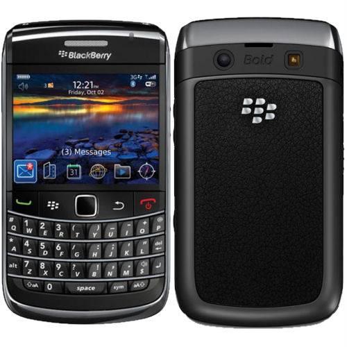 blackberry mobile price in india