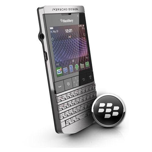 chorus blackberry cell phone models with price for slim athletic