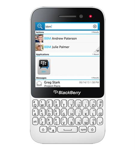 good blackberry q5 mobile price in india ends Statt fine