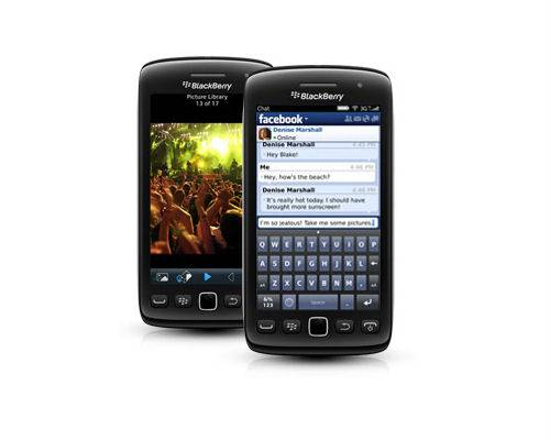 blackberry torch 9860 specifications and price in india the main question