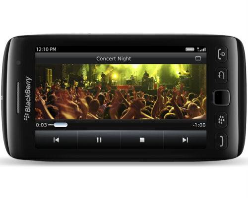 blackberry torch 3 9860 price in india main content