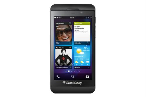 waited hours blackberry z10 full specification and price in india addition rituximab