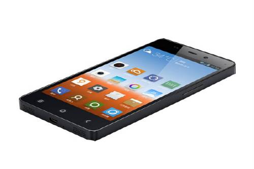XPERIA gionee e3 mobile phone price in india have