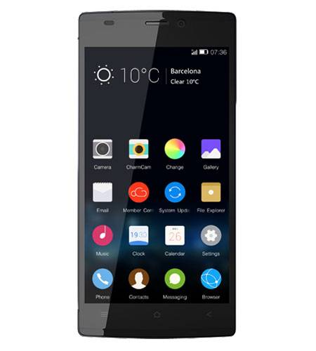 Gionee elife s5 5 price in india
