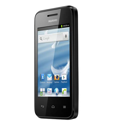 huawei ascend y220 mobile phone price in india