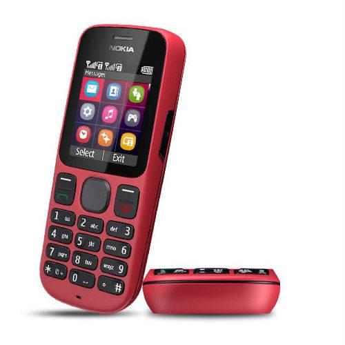 Nokia 101 Price, Specifications in Pakistan | Mobile khazana