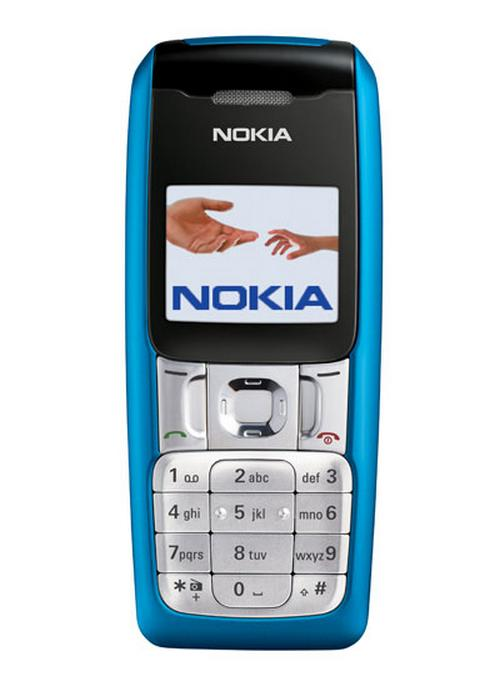 Nokia 2310 Mobile Phone Price In India & Specifications