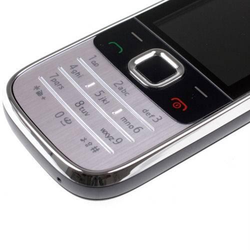 Nokia 2730 classic Mobile Phone Price in India ...