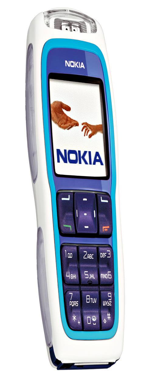 nokia mobile phones T-mobile is america's best unlimited network no annual contracts, no roaming charges, no taxes and fees, plus many perks and benefits call 1800tmobile.