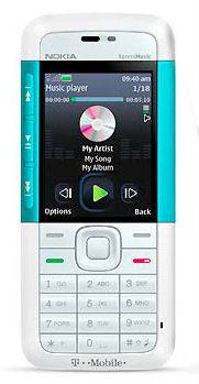 Nokia 5310 Xpress Music Mobile Phone Price In India Specifications