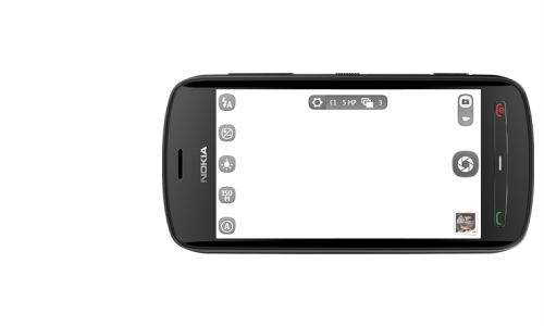Nokia 808 PureView Price in India