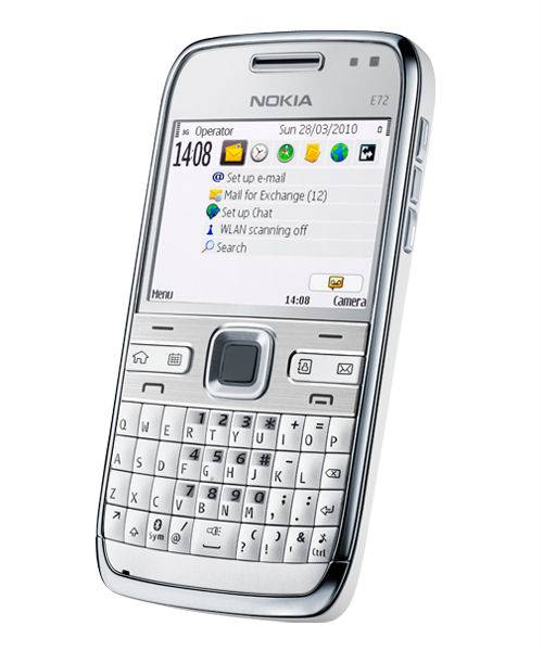 You can see, nokia mobile phones in india with prices and features 2013 applied