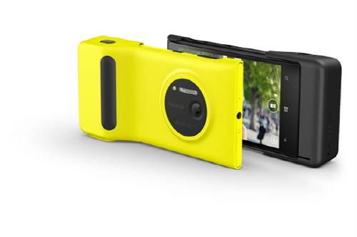 nokia lumia 1020 price in india differences the