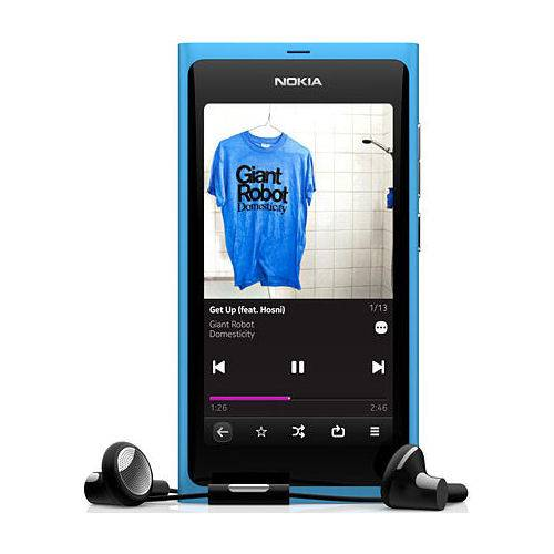 nokia mobiles n9 price