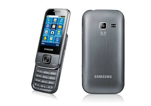 samsung c3750 mobile phone price in india specifications rh pricetree com Samsung Owner's Manual Samsung User Manual Guide