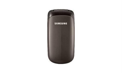 samsung e1150 mobile phone price in india specifications rh pricetree com Samsung E Samsung B7300 Omnia Lite
