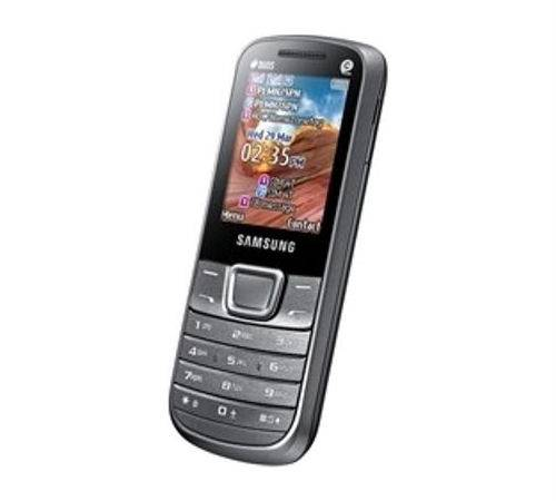 samsung e2252 mobile phone price in india specifications. Black Bedroom Furniture Sets. Home Design Ideas