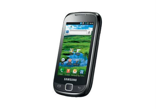 samsung galaxy 551 mobile phone price in india specifications rh pricetree com Samsung Galaxy S3 Samsung Galaxy 551 Manual