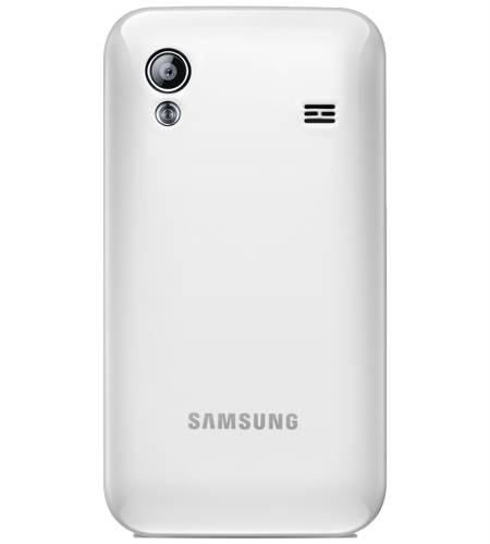 samsung galaxy ace s5830i mobile phone price in india. Black Bedroom Furniture Sets. Home Design Ideas