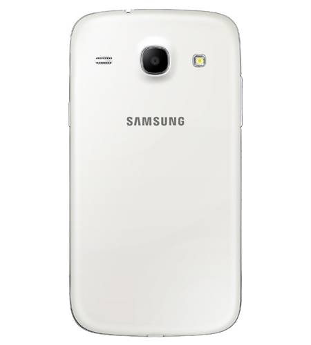 Samsung Galaxy Core I8262 Mobile Phone Price In India