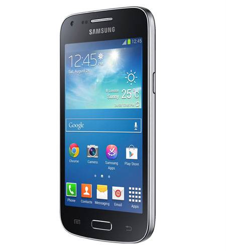 samsung galaxy core snapdeal price