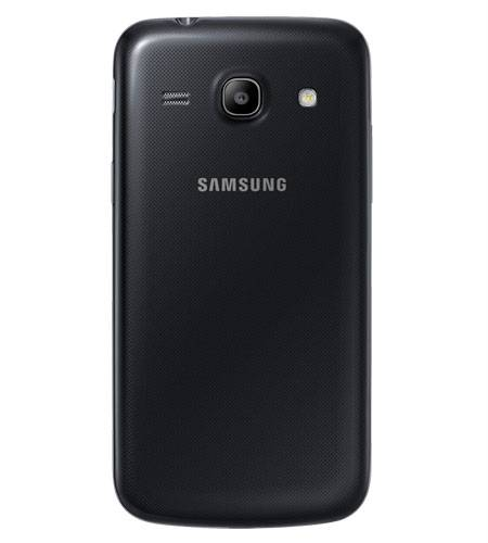 samsung galaxy core plus g3500 mobile phone price in india specifications. Black Bedroom Furniture Sets. Home Design Ideas