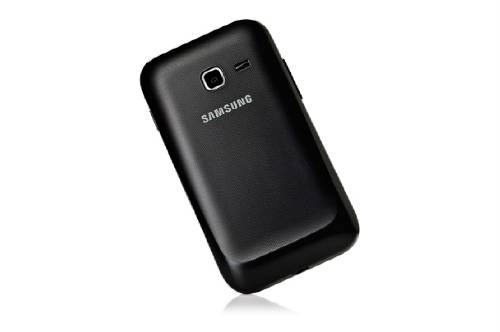 samsung galaxy discover user manual