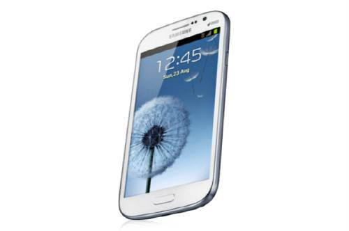 samsung galaxy grand duos i9082 mobile phone price in