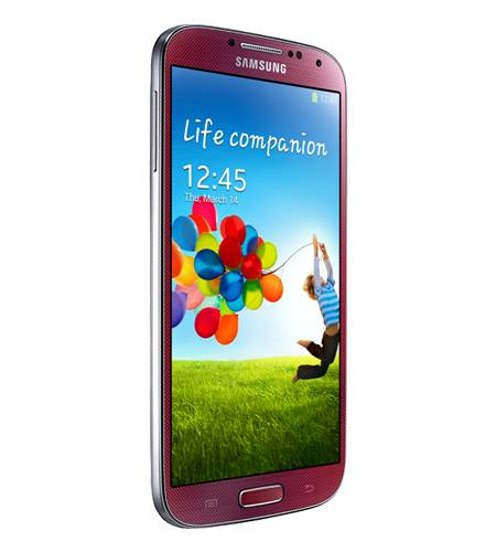 samsung galaxy s4 mobile phone price in india amp specifications