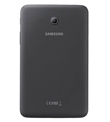Samsung galaxy tab 3 lite t110 mobile phone price in india specifications - Samsung galaxy tab 3 lite camera ...