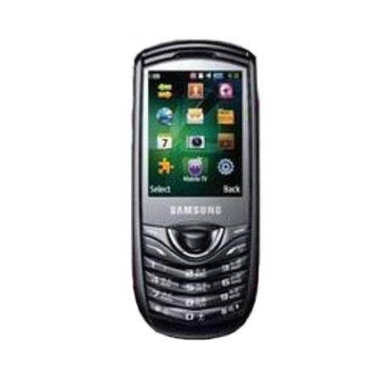 samsung mpower tv s239 mobile phone price in india specifications rh pricetree com