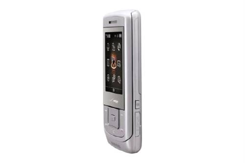 samsung sway sch u650 mobile phone price in india specifications rh pricetree com