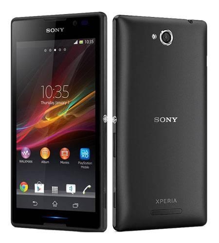Xperia C Price Sony Xperia C Mobile P...