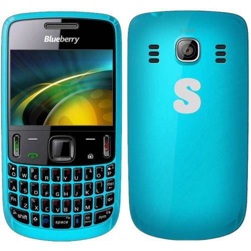 spice blueberry express mobile phone price in india specifications rh pricetree com Spices and Their Uses Chart Spice Usage Guide