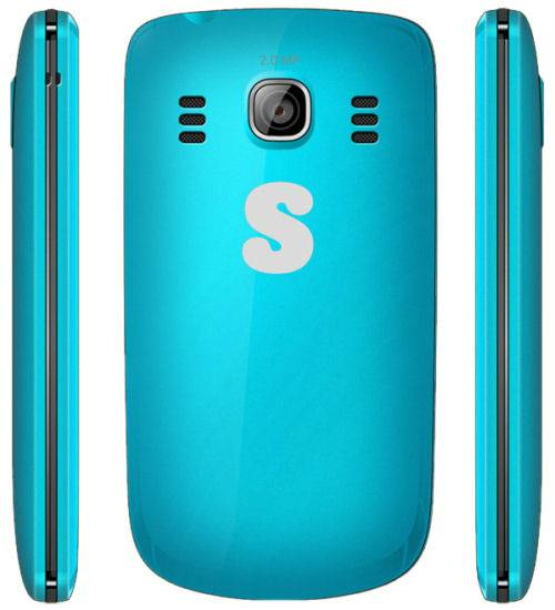spice blueberry express mobile phone price in india specifications rh pricetree com Spice Usage Guide Herbs and Spices and Their Uses